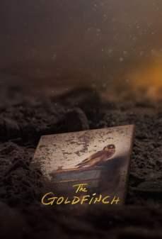 مشاهدة وتحميل فلم The Goldfinch طائر الحسون اونلاين