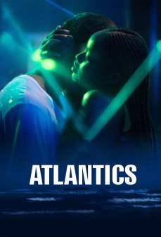 مشاهدة وتحميل فلم Atlantics أتلانتكس اونلاين