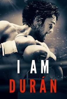 مشاهدة وتحميل فلم I Am Durán أنا دوران اونلاين