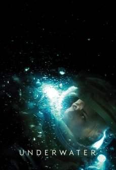 مشاهدة وتحميل فلم Underwater تحت الماء اونلاين