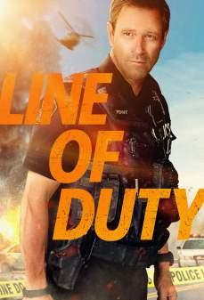 مشاهدة وتحميل فلم Line Of Duty خط الواجب اونلاين