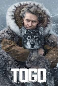 مشاهدة وتحميل فلم Togo توجو اونلاين