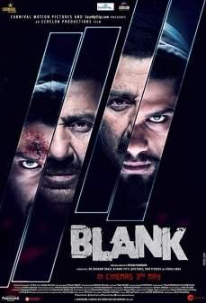 مشاهدة وتحميل فلم Blank فراغ اونلاين