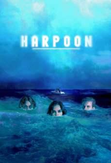 مشاهدة وتحميل فلم Harpoon هارفون اونلاين