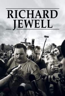 مشاهدة وتحميل فلم Richard Jewell ريتشارد جيويل اونلاين