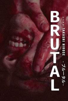 مشاهدة وتحميل فلم Brutal وحشية اونلاين