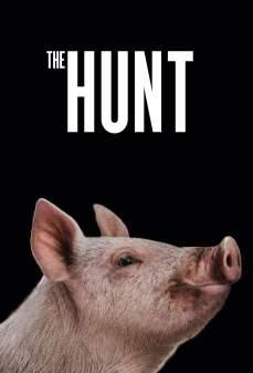 مشاهدة وتحميل فلم The Hunt الصيد اونلاين