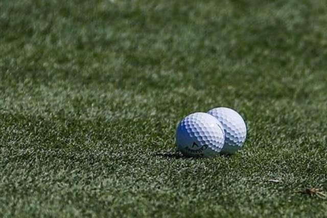 Golfe: Open da Austrália definitivamente cancelado