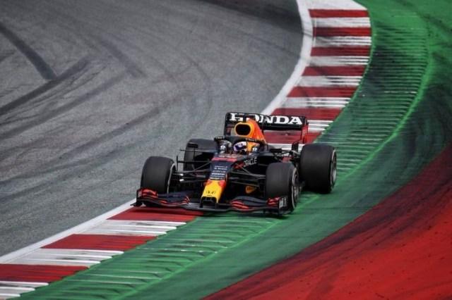 Automobilismo: SportTV volta a deter direitos da Fórmula 1 entre 2022 e 2024