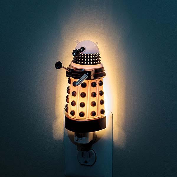 Night Light Light Bulb