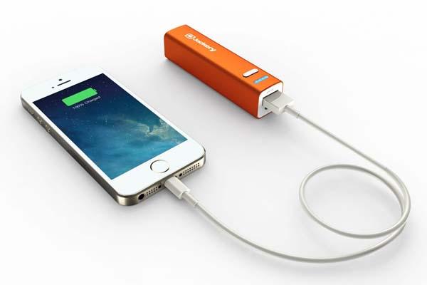 Image result for backup charger
