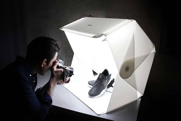 Rite Light Led Picture Light