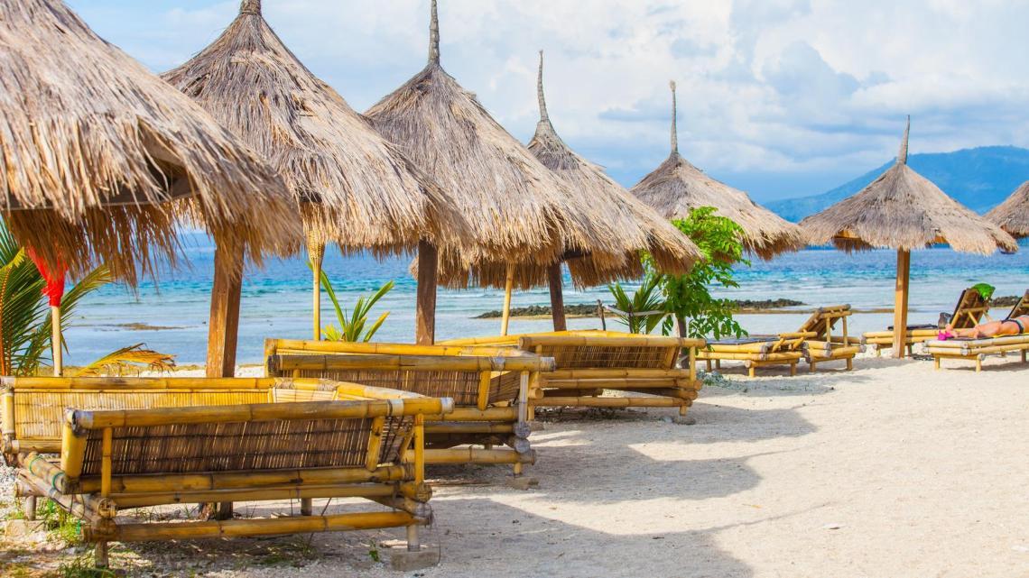 Image Result For Travel Deals For Bali