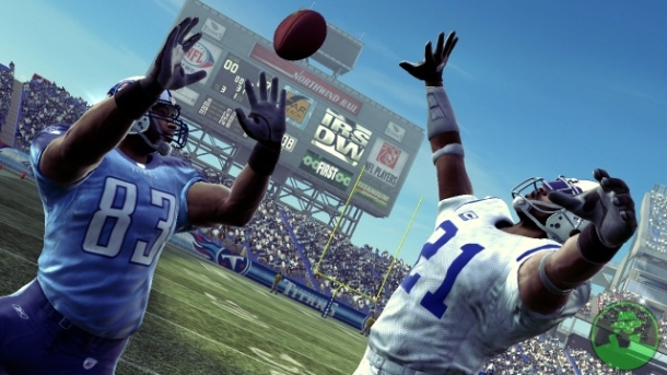 GameSpy: Football for Dummies: Learning the Ropes from ...