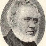 Gustaf Melin
