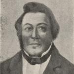 Isaac Lilljequist