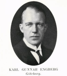 gunnar_engberg
