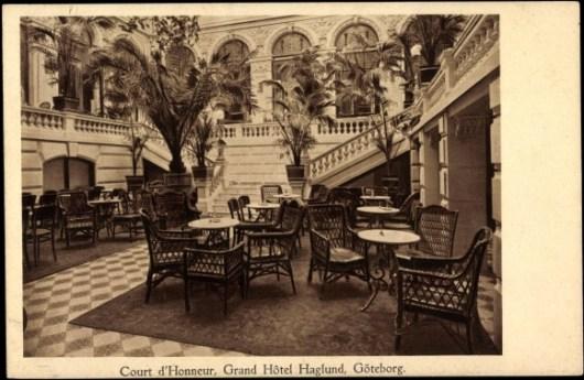 grrand_hotel_haglund1930