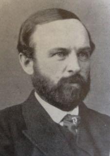 Paul Henrik Melin