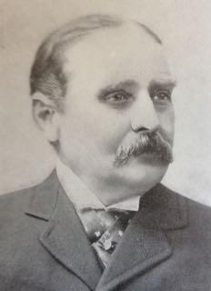 Sten Helling