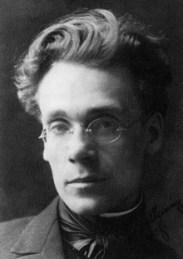 Gerhard Henning