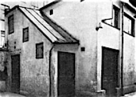 Minjen år 1923 eller 1924