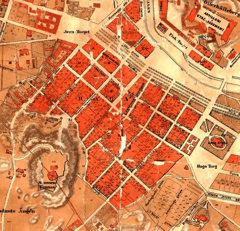 Haga 1872