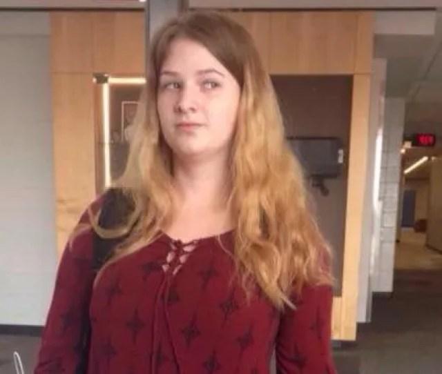 Joplin Teacher Calls Student Busty Kicks Her Out