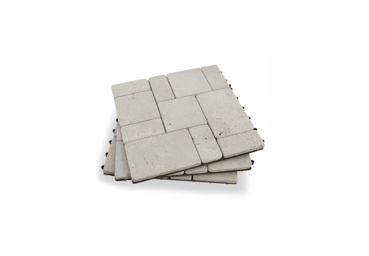 stone deck tiles 10 ideas for an