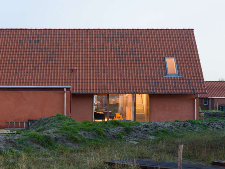 hardscaping 101 clay roof tiles