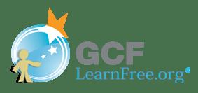Free Online Learning At Gcflearnfree