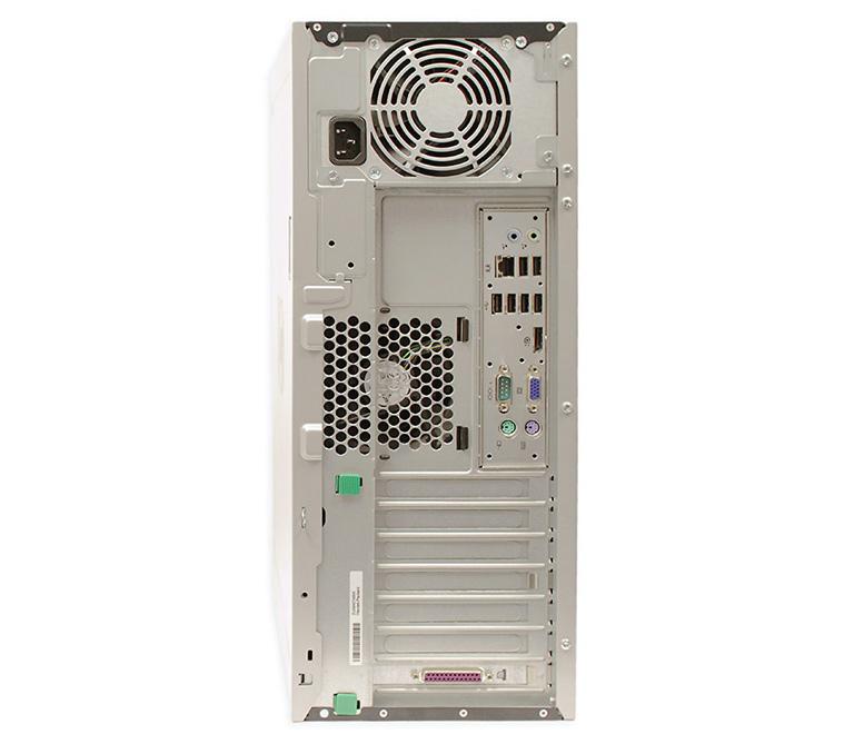 desktop back of case resize newbg - ¿Que es una computadora?