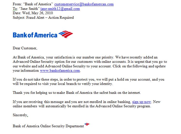 Make Fake Credit Card Online Free