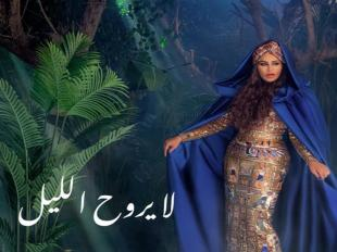 """Photos and Videos 