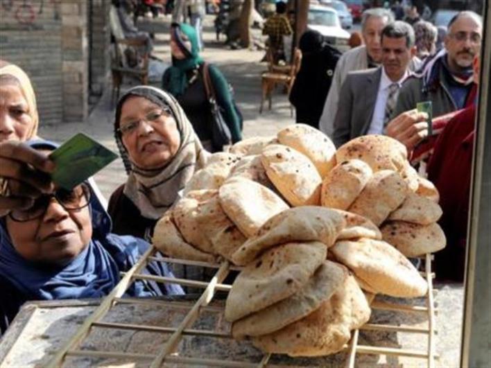 مع الاتجاه لرفع سعر الرغيف.. كيف تغيّر دعم الخبز في الموازنة | مصراوى