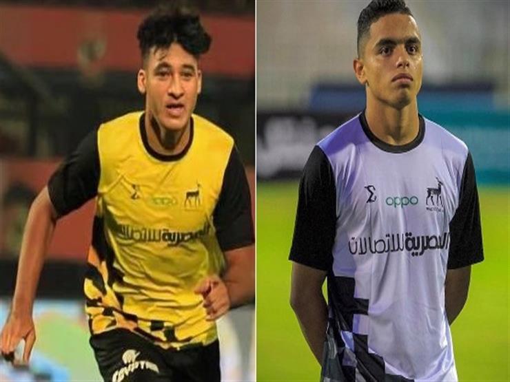 Alahli saudi club official account: الصفقة الخامسة والسادسة الأهلي يقترب من ثنائي وادي دجلة مصراوى