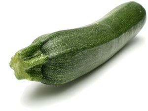 https://i1.wp.com/media.gerbeaud.net/2008/courgette.jpg
