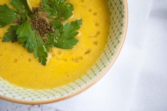 011911Bowl-of-Lentil-Soup