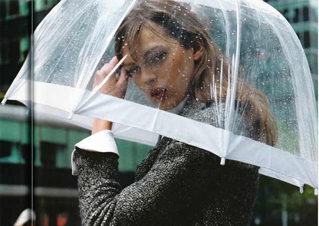 rain-umbrella (1)