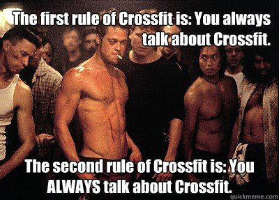 fitness-meme-crossfit
