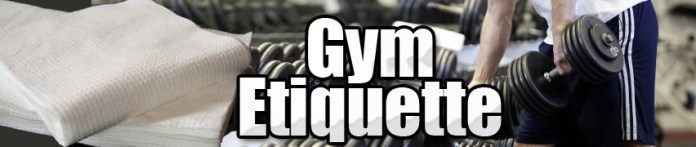 gym-ettiquette