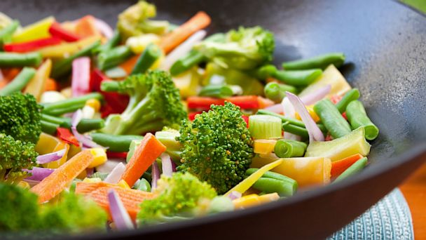 GTY_vegetarian_meal_nt_131007_16x9_608