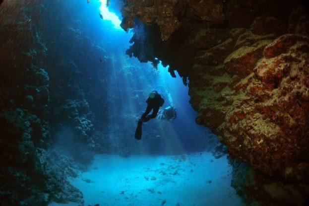 diving-in-dahab-292812
