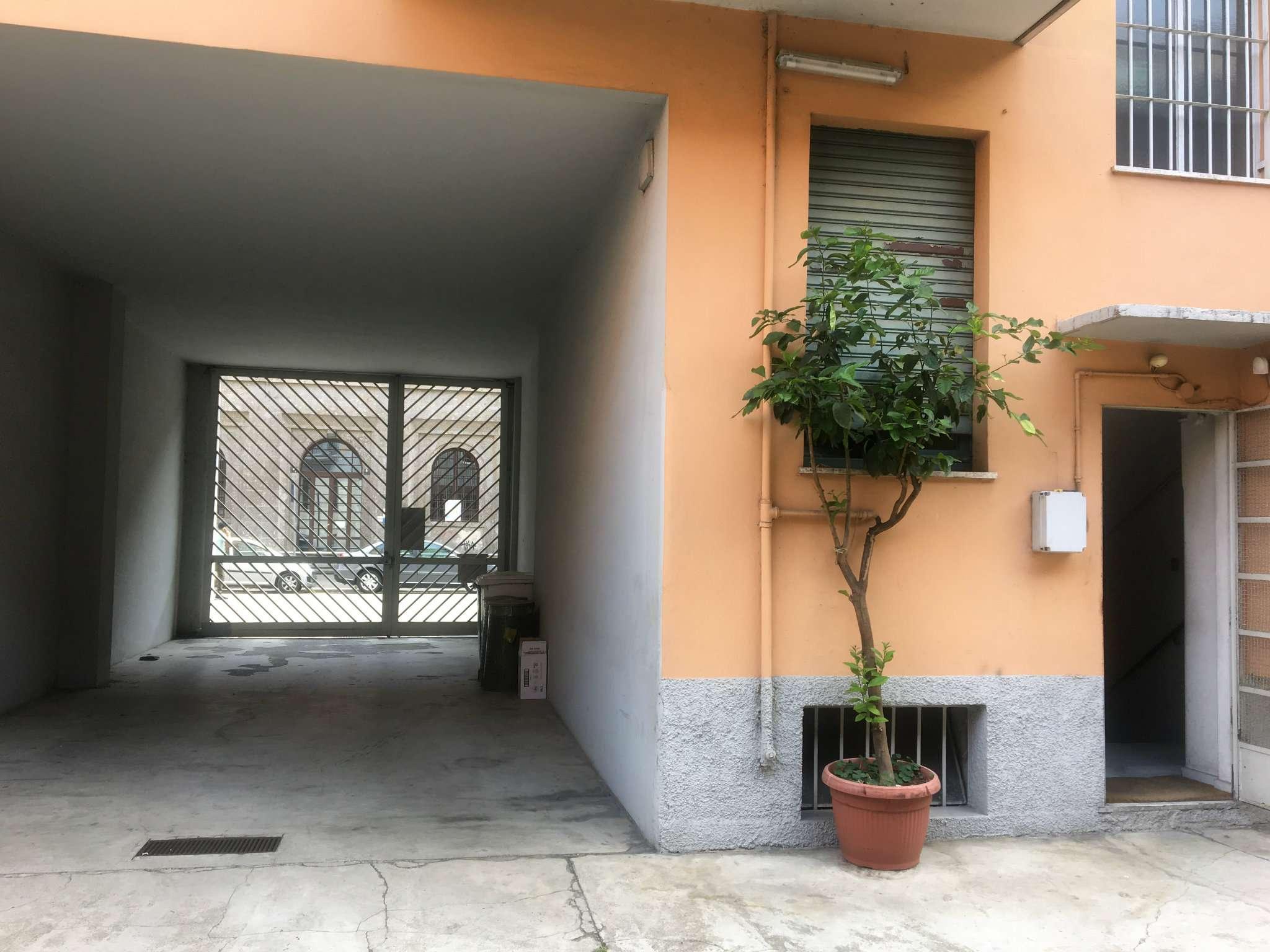 Appartamenti In Vendita Zona 23 Forlanini Mecenate A