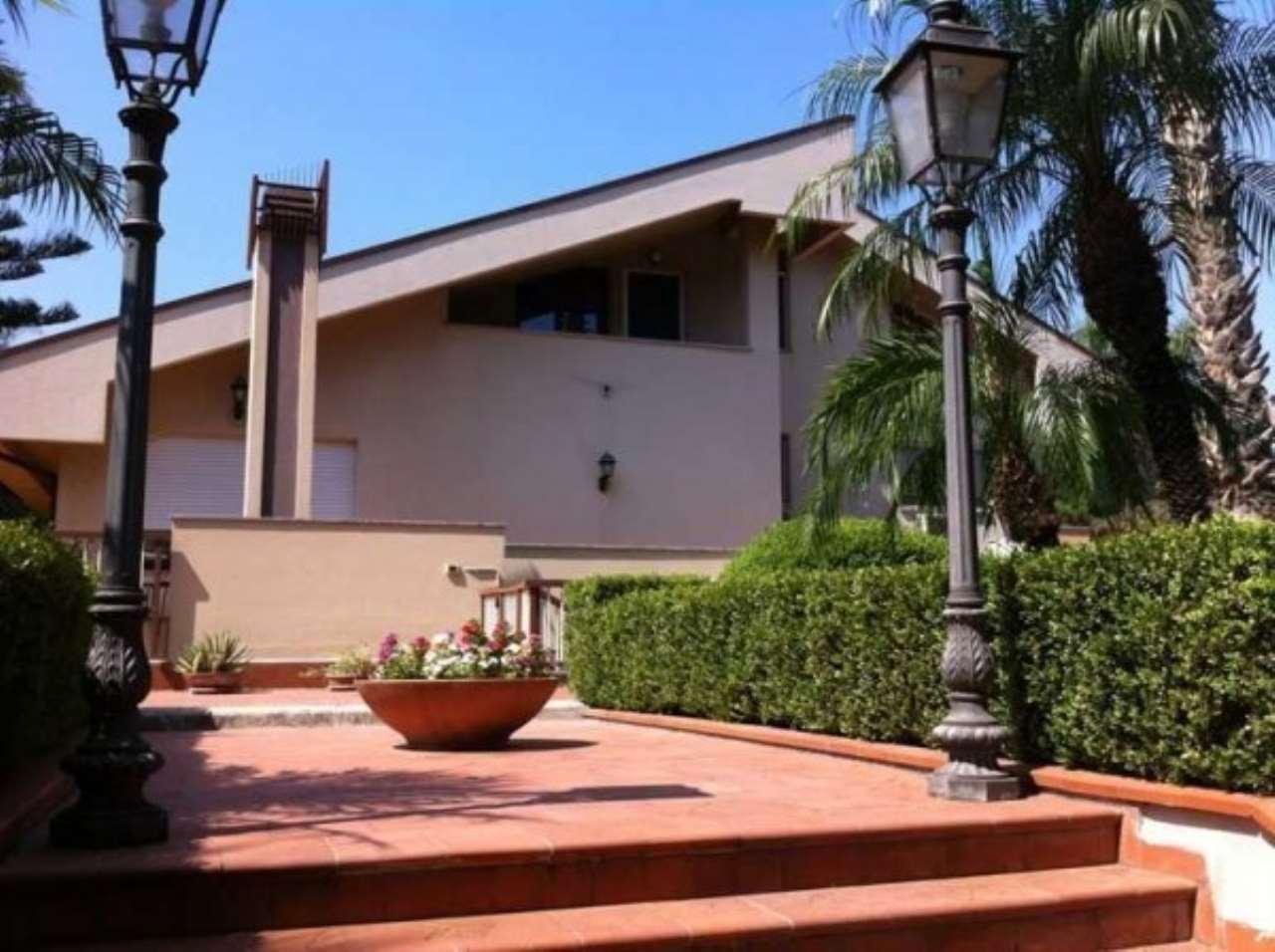 Casa Villa Borgonuovo Elenchi E Prezzi Di Vendita Waa2