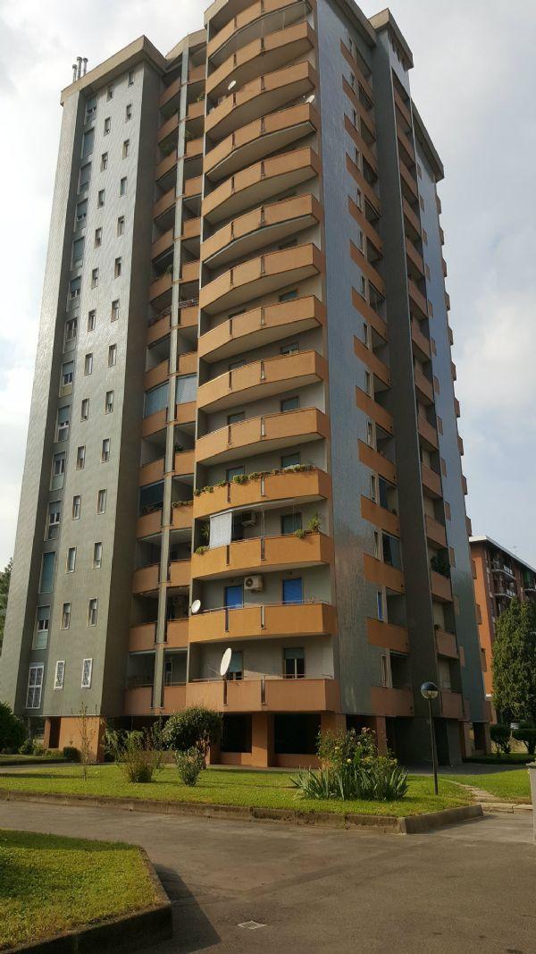 Appartamento Vendita Sesto San Giovanni Di Metri Quadrati 115 Prezzo 189000