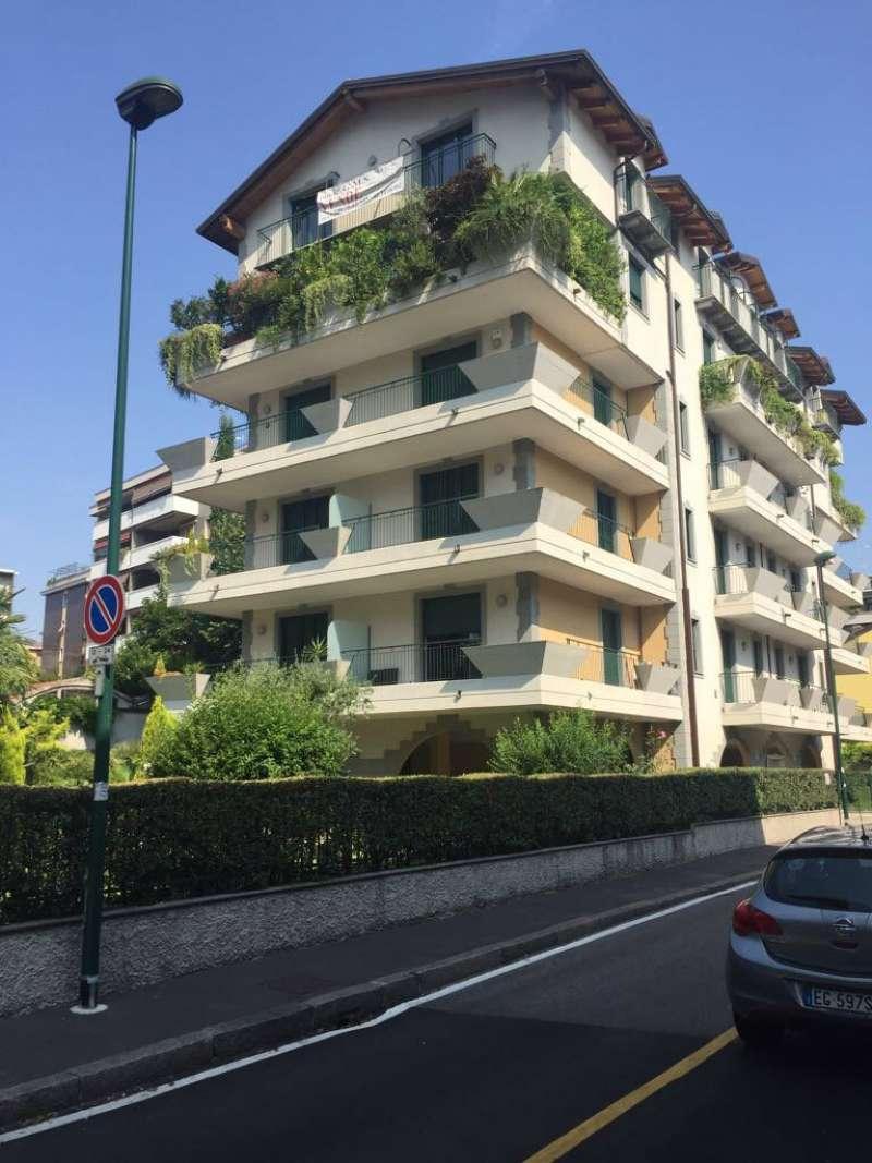 Service Immobiliare A Sesto San Giovanni Casa Appartamentoit