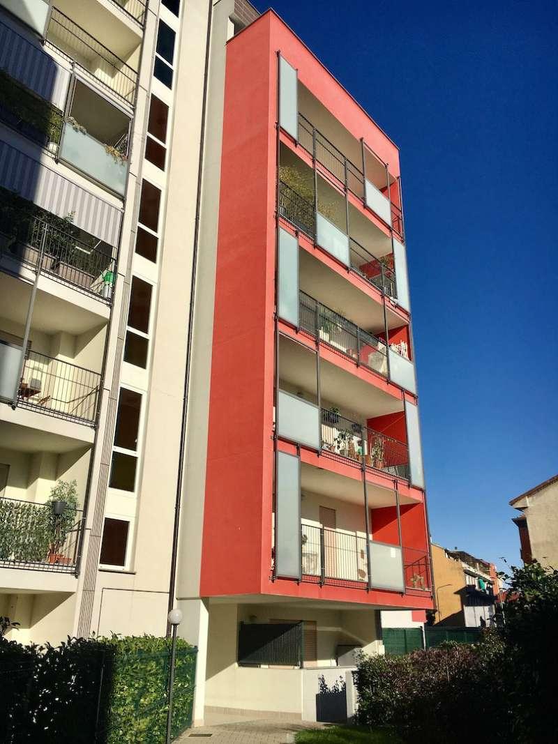 Villa Vicinanze Milano Niguarda Elenchi E Prezzi Di