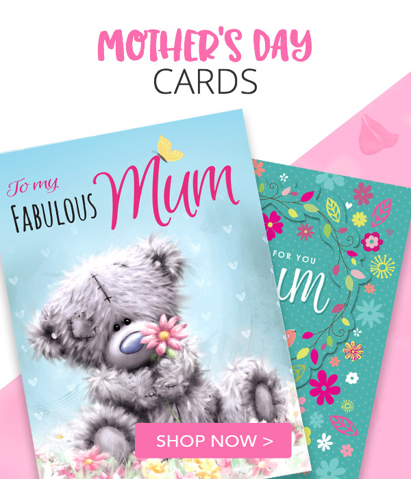 Mother's Day Gifts - New For 2017 - Buy From ...