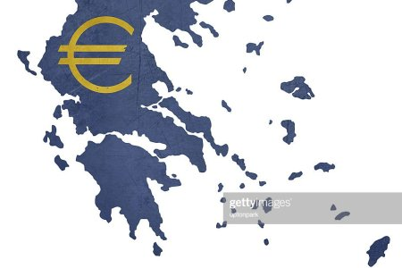 European Currency Map Path Decorations Pictures Full Path Decoration